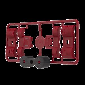 3M™ – N721165A ECAM D18, 12/15mm, Sealing Grommet