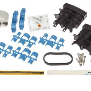 3M™ – N721131A, BPEO Kit Dual ECAM Kit D5-27 Evolution
