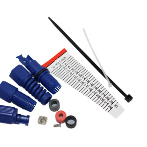 3M™ – N721172A ECAM Single Cable Entry Kit
