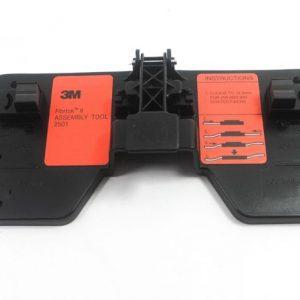 3M™ – 2501 Assembly Tool Fiberlok
