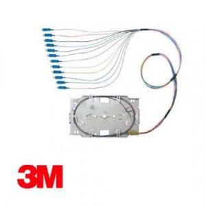 3M™ – FMP-12C9 12 SC Pigtail Module