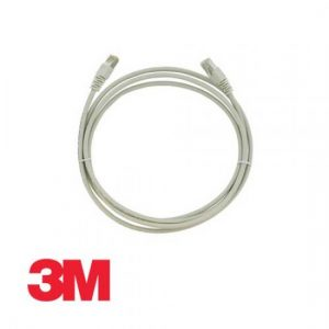 3M™ – Patch Cord CAT6A UTP Patch Cord
