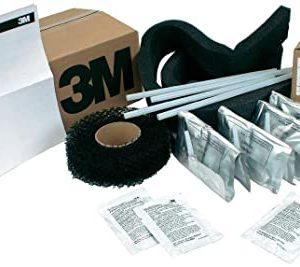 3M™ – Scotchcast™ 4416 Duct Sealing Kit