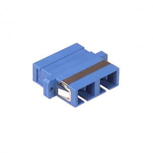 3M™ – 8313-E SC/SC Coupling Duplex SM