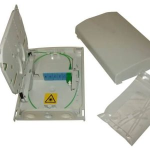 3M™ – FTB-M Fiber Termination Box
