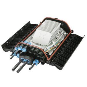 3M™ – N541106A BPEO K7 1 PAS-12 Fusion