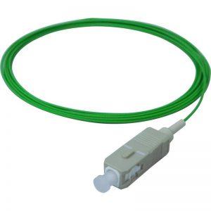 3M™ – ADAOO-AU0002 SC Fiber Pigtail Single-Mode