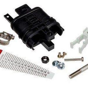 3M™ – N721162A BPEO Dual ECAM D6/18 Mechanical Body