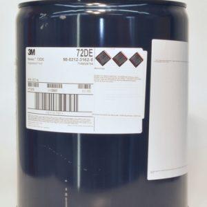 3M™ – Novec™ 72DE Engineered Fluid