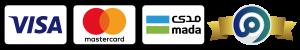 Bank Pays Logos-01